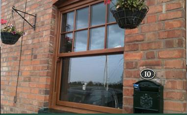 quality double glazing windows