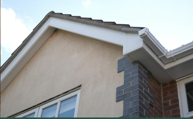 fast roof repairs leicester