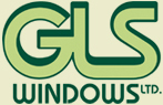 GLS Windows