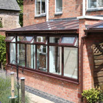 double glazing leicester