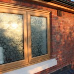 double glazing by gls windows