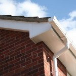 Soffits and Fascias in Coventry