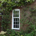 double glazing in Leicester