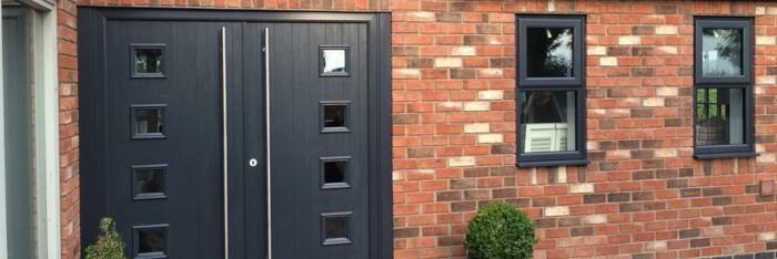 hot sale online 84bf2 8c2d2 Composite Doors Rugby - GLS Windows