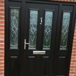 Another Door Install From GLS